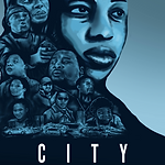 City Poster.png