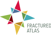 FracturedAtlas logo.png