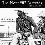The Next _8_ Seconds offical poster.jpg