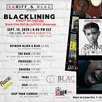 BLACKLINING Flyer.png