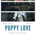 Puppy Love Poster.jpg