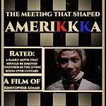 Amerikkka Poster.jpg