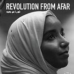 RFA Poster Bayadir.jpg