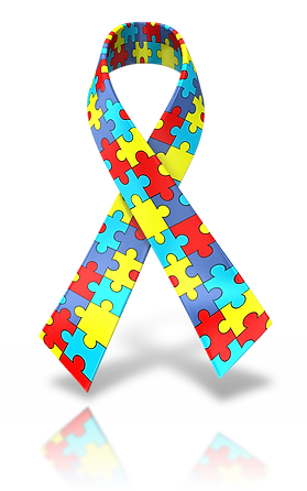 Autism a spectrum disorder that can impat on development