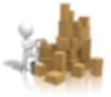 standing_by_pile_boxes_1600_clr_5811.png