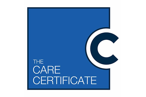 E-Learning 15 Care Certificate Standards Package