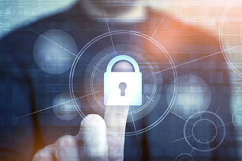 Data Protection - GDPR