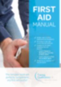 first_aid_manual_cover_tquk.jpg