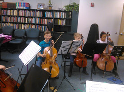 Cello workshop.jpg