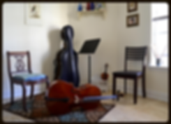 Cello Lessons, Piano Lessons, Violin Lessons, Music Lessons