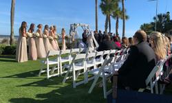 Jacksonville Wedding Music