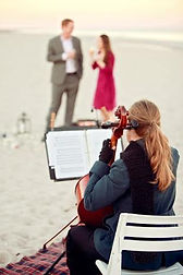 String Music for Events and Weddings, Cello Music, String Music