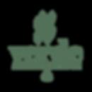 logo verde (1).png