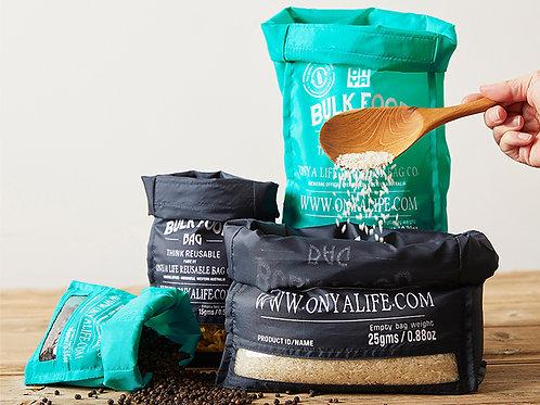 Large Bulk Food Bags