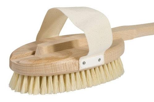Redecker Bath Brush