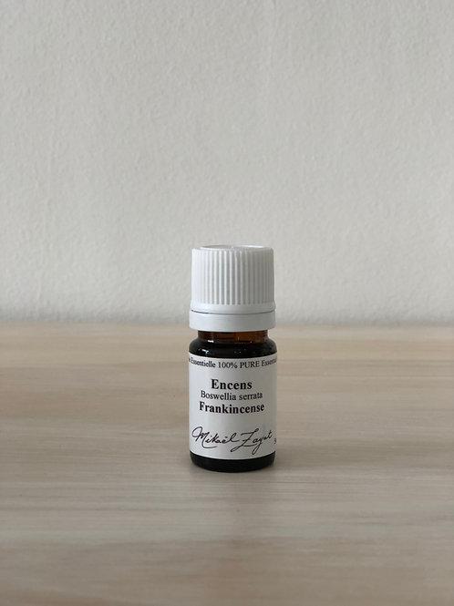 Frankincense Organic 5ml