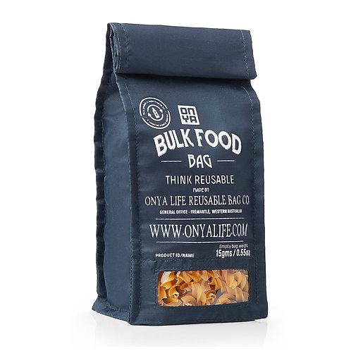 Small Bulk Food Bags