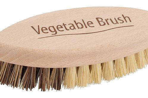 Vegetable Brush Redecker
