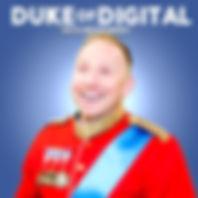 Duke of Digital