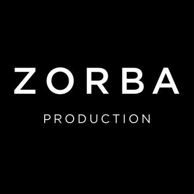 ZORBA_PROD.jpg