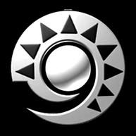 Qatar_TV_Logo.jpg