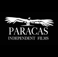 paracas.jpg