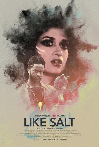 Like Salt