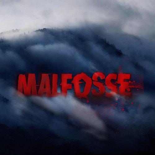 Malfosse