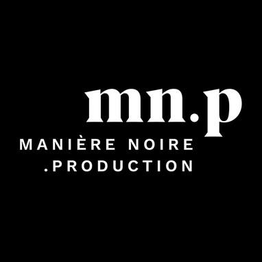 maniere-noire-production.jpg