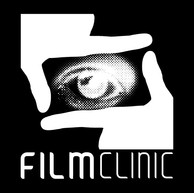 film-clinic.jpg