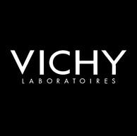 VICHY.jpg