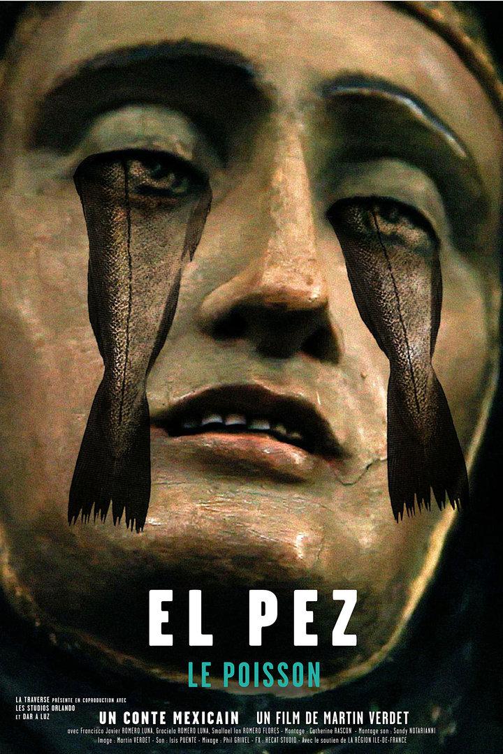 EL PEZ