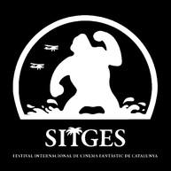 Sitges.jpg