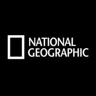 National geo.jpg