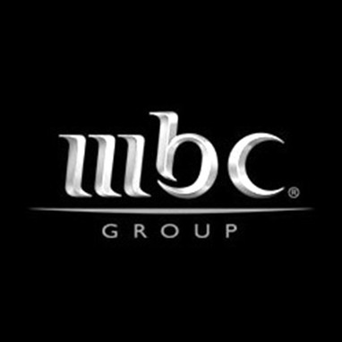 mbc-group-logo-black.jpg