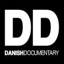 Danish Documentary.jpg