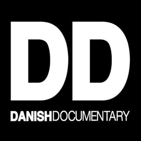 Danish Documentary.jpg