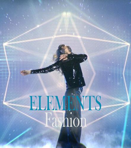 Elements Fashion