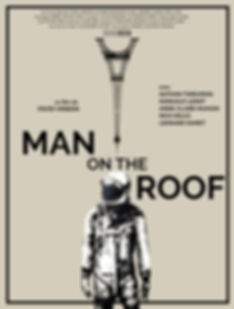 MAN ON THE ROOF -poster1.jpeg