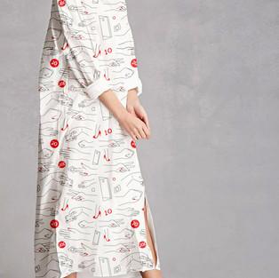 LONG_SHIRT_DRESS.jpg