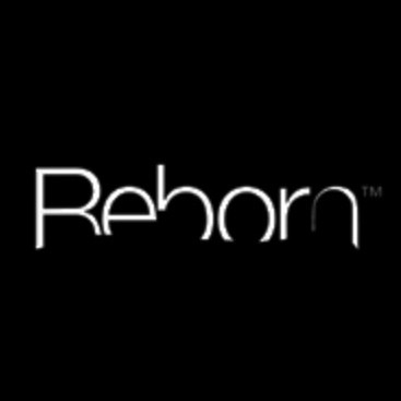 reborn.jpg