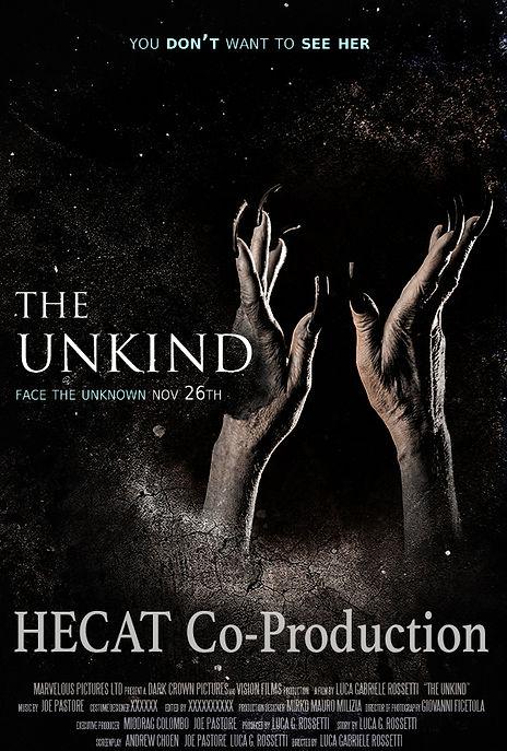 unkind_hecat.jpg