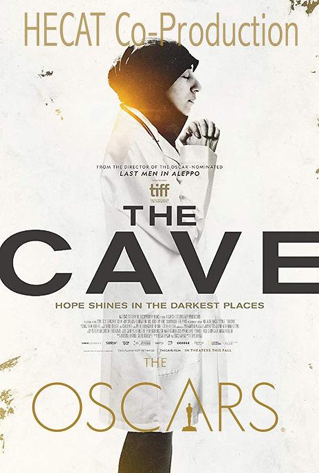 cave_hecat.jpg