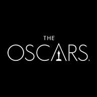 the oscar.jpg