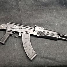Destructive Device Industries AK47