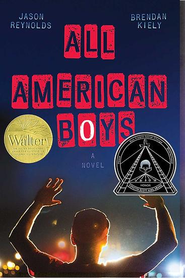 all american boys.jpg
