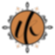 IKVFX_Logo-13_edited_edited.png