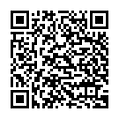 Android Link for App.png