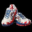favpng_shoe-running-sneakers-clothing-nike.png