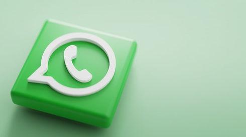 Como-ingresar-su-numero-en-WhatsApp.jpg